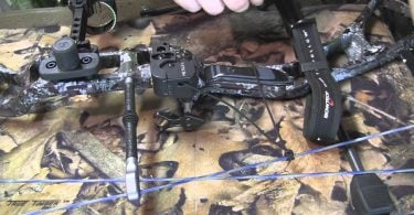 Best Arrow Rest For Hunting