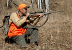 WINCHESTER MODEL 70 REVIEW