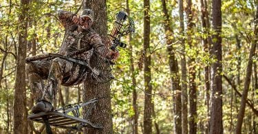 Best Climbing Tree Stand Reviews