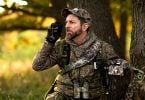Best Range finders For Bow Hunting