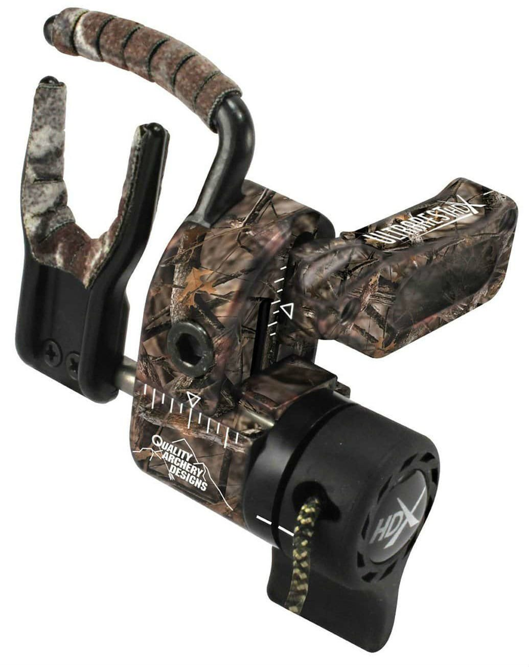 Best compound Bow Arrow Rest