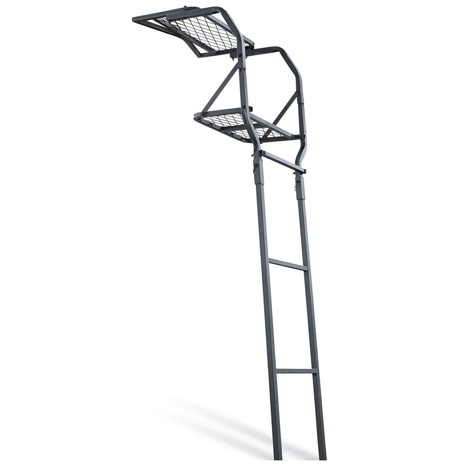 Best Portable Ladder Stand