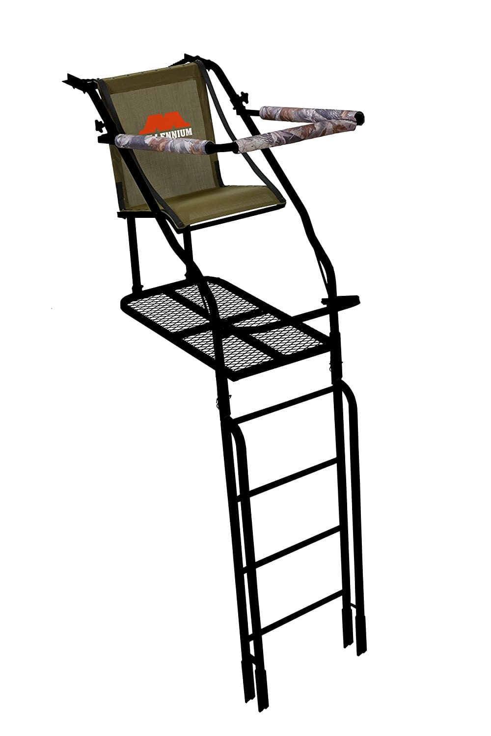 Best Ladder Stand For The Money