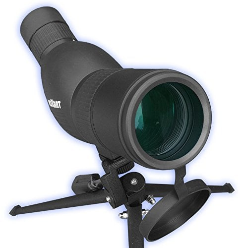 Roxant Blackbird High Definition Spotting Scope