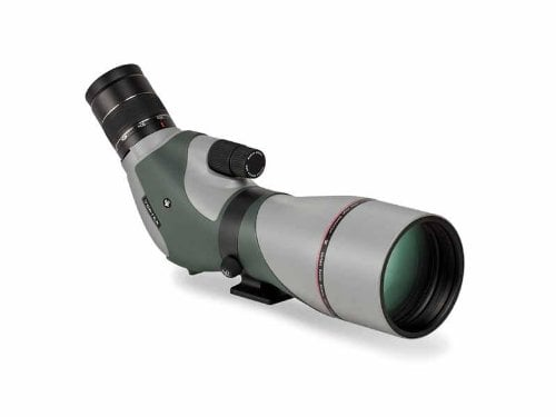 Vortex Optics Razor HD 20-60x85 Spotting Scope