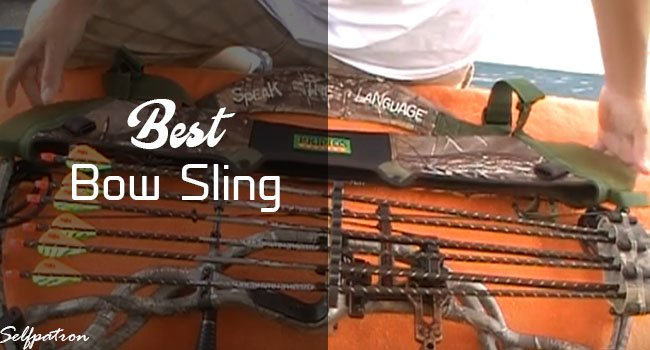 Best Bow Sling