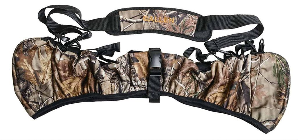 Allen Company Quick-Fit Bow Sling Review