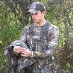 The Top 6 Best Hunting Bibs Reviewed & Rated for Quality