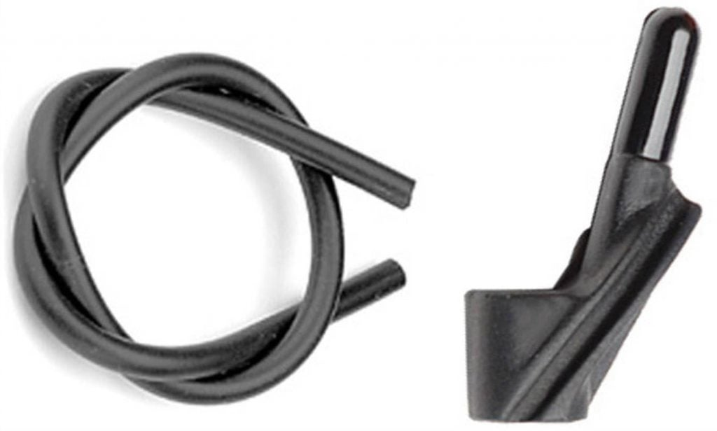 best peep sight for hunting