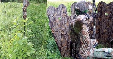 Top 6 Ghostblind Review For Hunting – Excellent Selections By Expert