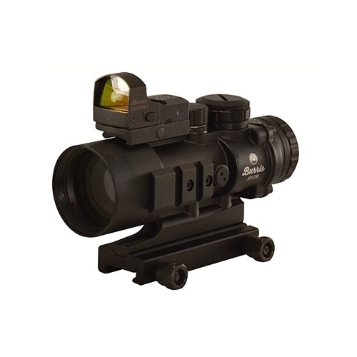 Burris 300178 AR Prism Sight